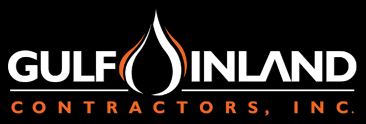 Gulf Inland Contractors